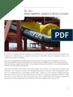 Low Sulphur Fuel Oil_Guide_web