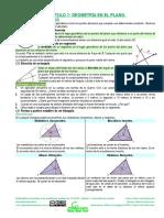 2015_F_07_GeometriaPlano_3B (1)