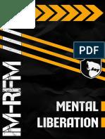 IronMarch - RFM-01 Mental liberation.pdf