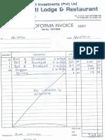 Pasimboti Lodge and Restaurant Proforma Invoice (1)