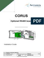 Manual RS485 Corus.doc