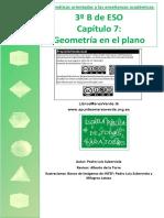2015 07 GeometriaPlano 3B