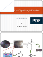 Introduction to Digital Logic Families.pdf