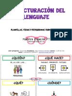 Estructuracion_del_lenguaje.pdf