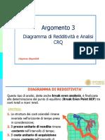 Argomento_3