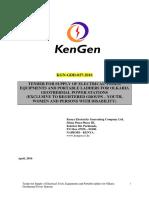 Www Kengen Co Default