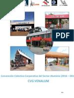Ccc Corpoalum 2016-2018
