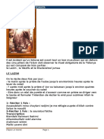 LES PRATIQUES DE LA TIDIANYA.docx