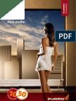 Purmo UK - Stock Profile - 06-2010