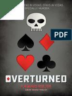 Overturned (Excerpt)