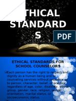 ETHICAL-STANDARDS.pptx