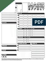 Mass+Effect+Fate+Character+Form+v1-1.pdf