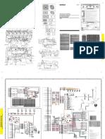 c7 ACERT.pdf