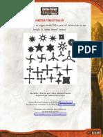 anima beyond fantasy - armas orientales.pdf