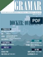 Revista PROGRAMAR ed 55