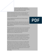 My Notes (Eurodollar Master Notes From the Eurodollar Futures Book, By Burghardt