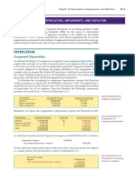 Chapter 11 Depreciation, Impairments, and Depletion.pdf