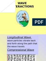 Waves Interaction.ppt