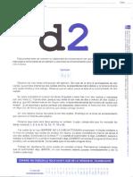 282967793-cuadernillo-D2.pdf