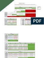 Planning Crit 2017