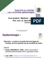 C 6-7 epidemio.pdf