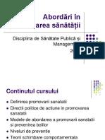 C 8 promovare eb.pdf