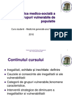 C 4-populatii vuln ineg EB.pdf