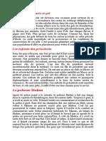 Reporter Mag N-¦11