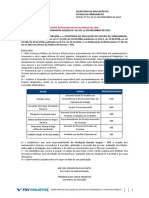Edital_Final_magisterio_regular_retificado_2016_03_01.pdf