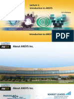 Fluent-Intro_16.0_L01_Introduction_to_ANSYS.pdf