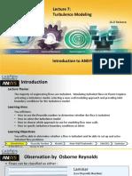 Fluent-Intro_16.0_L07_Turbulence.pdf