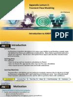 Fluent-Intro_16.0_AL2_Transient.pdf