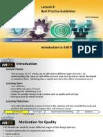 Fluent-Intro_16.0_L09_BestPractices.pdf