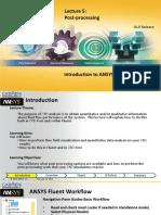 Fluent-Intro_16.0_L05_PostProcessing.pdf