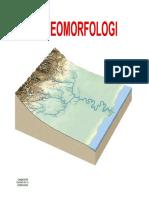 Bahan -MK-Geomorfologi.pdf
