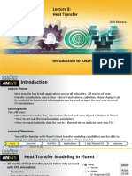 Fluent-Intro_16.0_L08_HeatTransfer.pdf