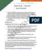 28-Insight 2016 Prelims Test Series Shashidthakur23.Wordpress.com