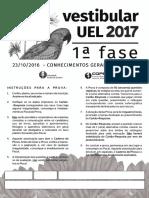 Prova UEL 2017.pdf