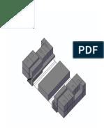 Res.estudiantilfinal Model.pdf 3d