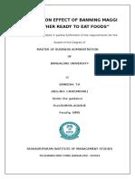 MAGGI_PROJECT_PDF.docx