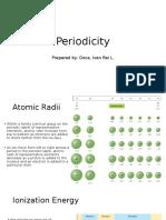 08 Periodicity