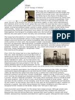 Gulag- Applebaum Article