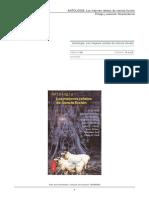 Los mejores relatos de ciencia .pdf