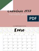 CALENDARIO-2017-IMPRIMIBLE