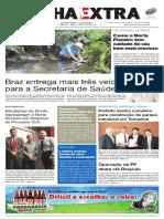 Folha Extra 1714