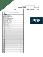 Grade 1-2_2nd Quarter 3-2(New)