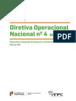 ANPC_DON_4.pdf