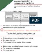 01-EntropyLosslessCoding.pdf