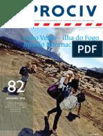 prociv 82.pdf