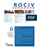 Prociv  6.pdf